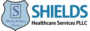 Shields Healthcare Services Pllc